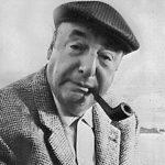 Quando morrò, Pablo Neruda