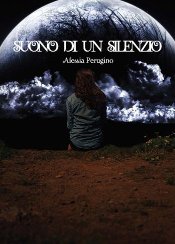Intervista ad Alessia Perugino