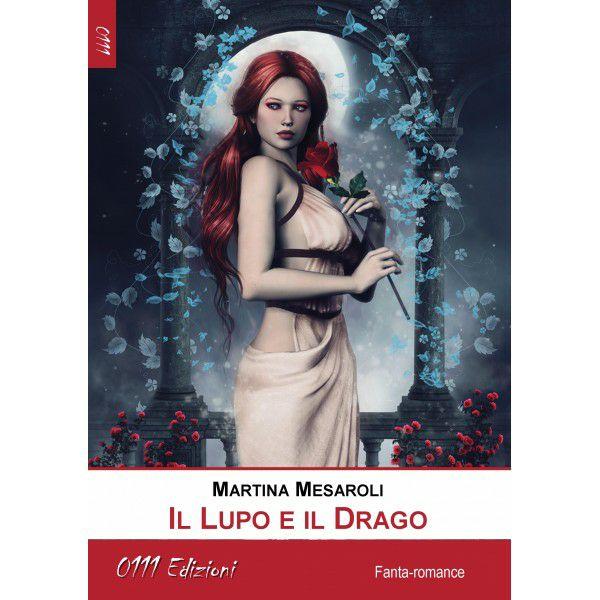 Intervista a Martina Mesaroli