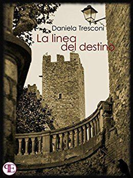 Intervista a Daniela Tresconi