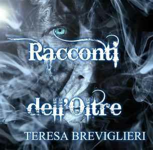 Intervista a Teresa Breviglieri