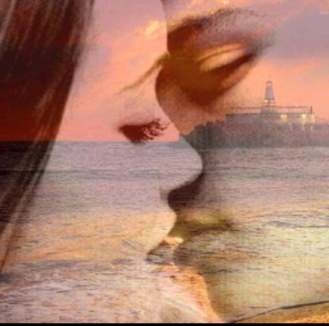 Alessandra De Girolamo Poesie