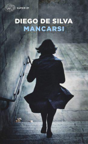 Mancarsi, Diego De Silva