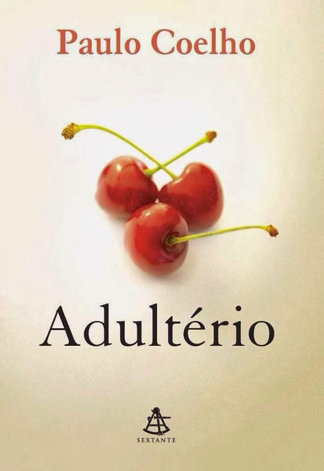 Adulterio, Paulo Coehlo