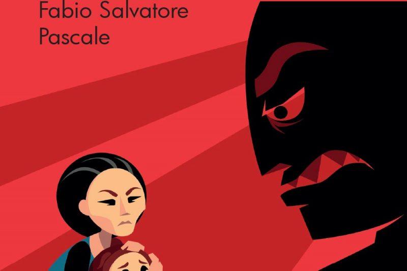 Con i lividi sul cuore, Fabio Salvatore Pascale