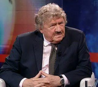 Giacomo Dacquino
