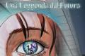 Segnalazione Eleinda, una leggenda dal futuro di Valentina Bellettini