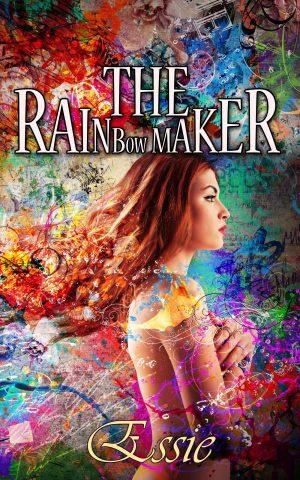 The rainbow maker: il tirasomma della felicità