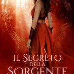 Il segreto della sorgente, Luca Rossi