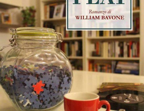 Play, William Bavone
