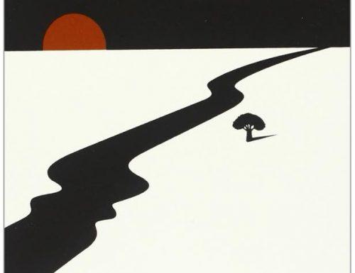 L'arte di correre, Haruki Murakami