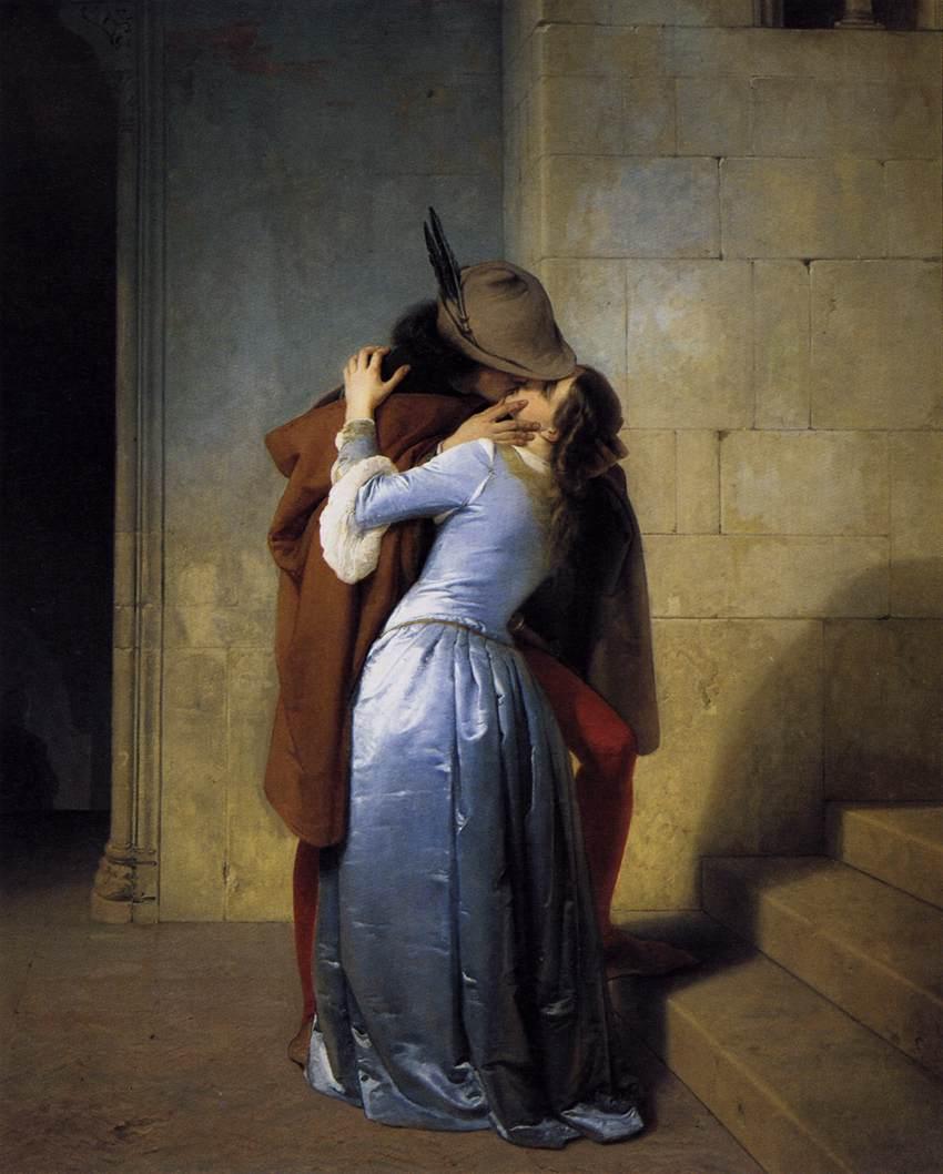 San valentino tra storia e leggenda