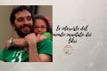 Intervista a Federico Fabbri
