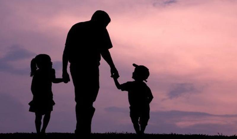 Origini e tradizioni della Festa del Papà