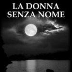La donna senza nome, Barbara Scudieri