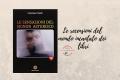 """""""Le sensazioni del Signor Asterisco"""" di Francesco Teselli"""