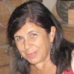 Antonella Polenta