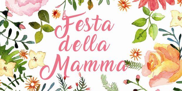 Storia e Origini della Festa della Mamma