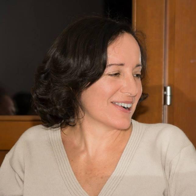 Laura Sabatino