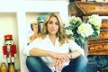 Intervista  ad Eleonora De Nardis
