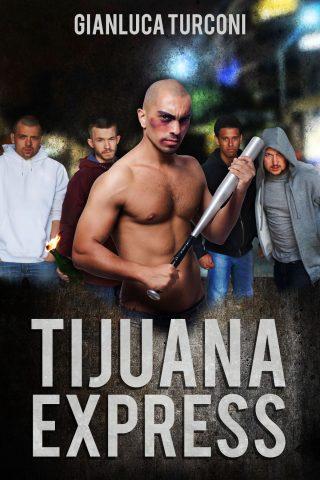 Tijuana express di