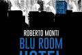 Blu Room Hotel di Roberto Monti