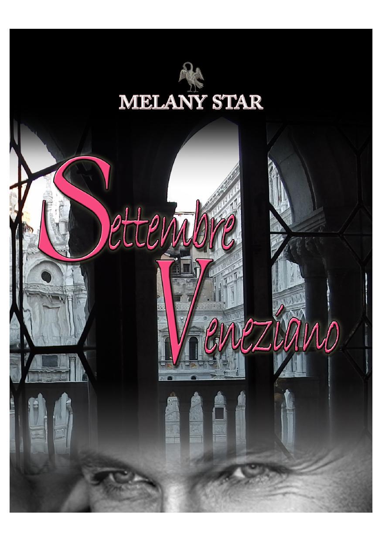 Settembre Veneziano di melanie Star