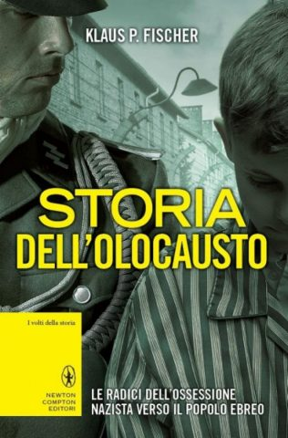 Storia dell'Olocausto, Klaus P. Fisher