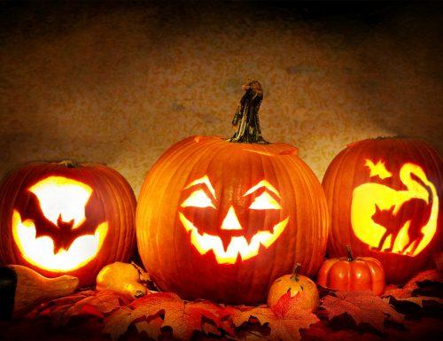 Halloween, tra origini, tradizioni e leggenda.