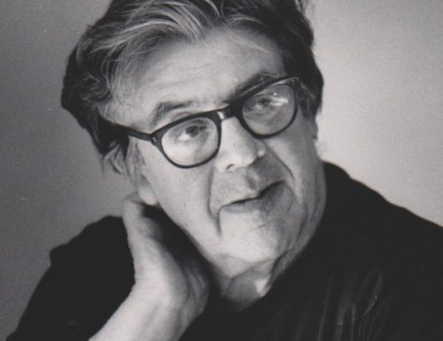 Erich Fried, colui che affrancò la poesia d'amore dai fregi romantici