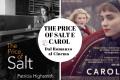 """Le diverse declinazioni dell'amore: dal romanzo """"The Price of Salt"""" al film """"Carol"""""""