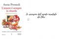 L'amore è sempre in ritardo di Anna Premoli