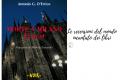 """Morte a Milano. """"Ernest"""" di Antonio G. D'Errico"""
