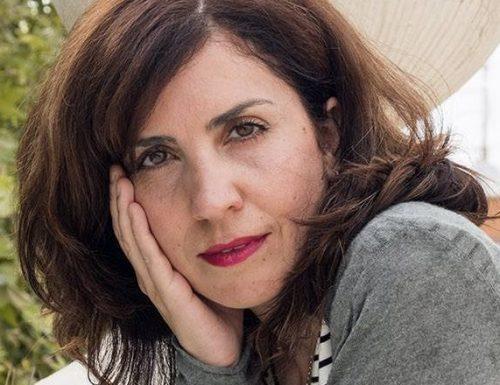 Intervista a Nadia Terranova