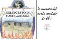 Nel segreto di Forte Gonzaga di Giandomenico Ruta