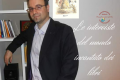 Alessandra Di Girolamo intervista Domenico Lauria