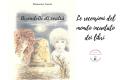 Brandelli di realtà di Domenico Lauria