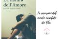 La natura dell'amore di Daniela  Melani Nutini