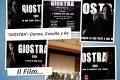 """""""Giostra""""-Donna, Cavallo e Re .... Il Film"""