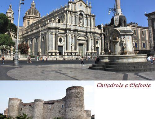 Sant'Agata, tra storia e leggende popolari