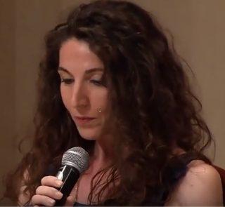 Maria Concetta Armetta