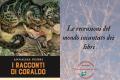 I racconti di Coraldo di Annalisa Pesiri