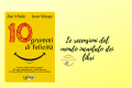 """10 Grammi di Felicità"", di Joe Vitale e Ivan Nossa"