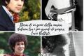 Lucio Battisti,storia di un genio della musica italiana tra i più grandi di sempre.