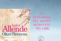 Oltre l'inverno di Isabel Allende