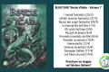 Blog tour Le bestie d'Italia Vol.1 Settima Tappa.