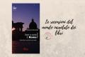 Sotto le stelle  di Roma di Massimo Benenato