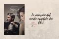 """Sigari Cubani"", di Adriana Fabozzi"