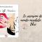 Tu sei musica di Simona Bianchera