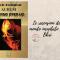 """Aurum - Inferno Operaio"", di Paolo Bertulessi"